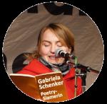 Gabriela Schenker