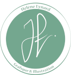 Logo_HélèneEynard_Grafic_Illustration